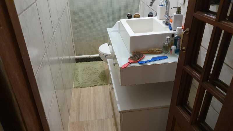 20200117_160354 - Casa em Condominio Tanque,Rio de Janeiro,RJ À Venda,2 Quartos,70m² - FRCN20075 - 12