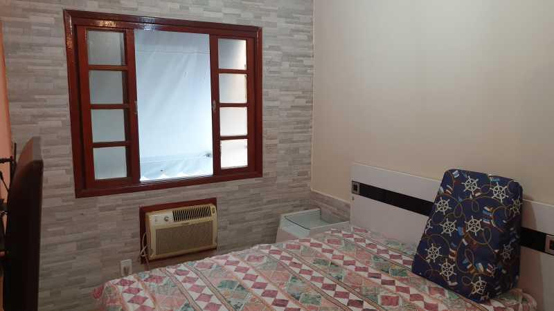 20200117_160359 - Casa em Condominio Tanque,Rio de Janeiro,RJ À Venda,2 Quartos,70m² - FRCN20075 - 7
