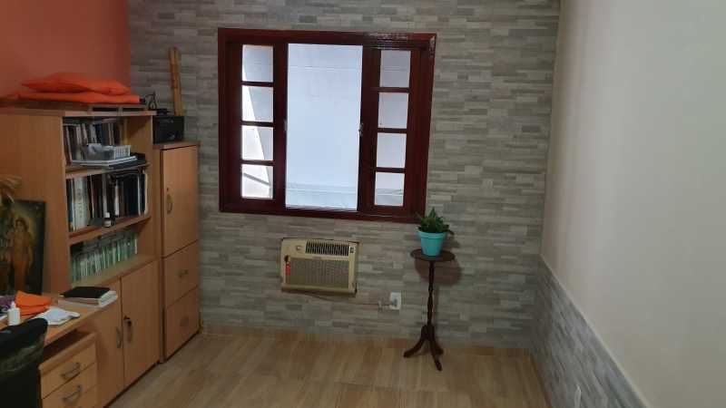 20200117_160428 - Casa em Condominio Tanque,Rio de Janeiro,RJ À Venda,2 Quartos,70m² - FRCN20075 - 3