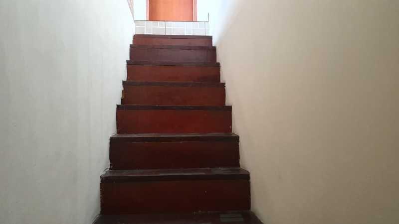 20200117_160450 - Casa em Condominio Tanque,Rio de Janeiro,RJ À Venda,2 Quartos,70m² - FRCN20075 - 10