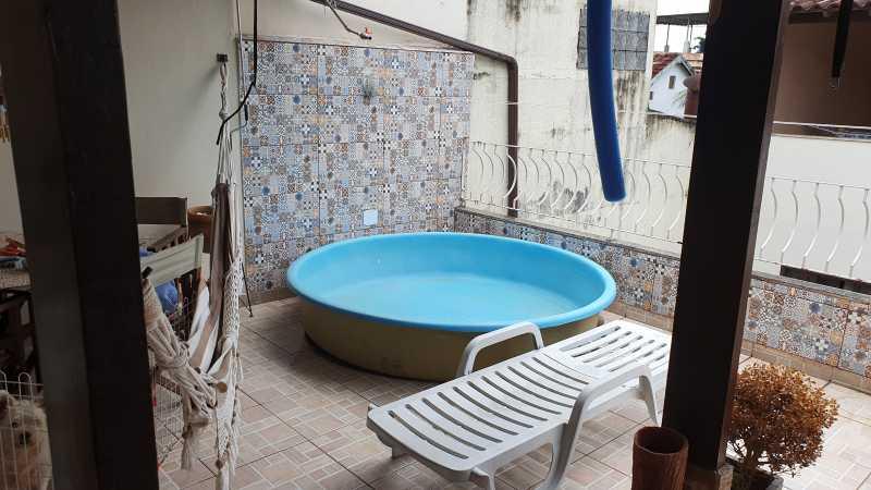 20200117_160505 - Casa em Condominio Tanque,Rio de Janeiro,RJ À Venda,2 Quartos,70m² - FRCN20075 - 14