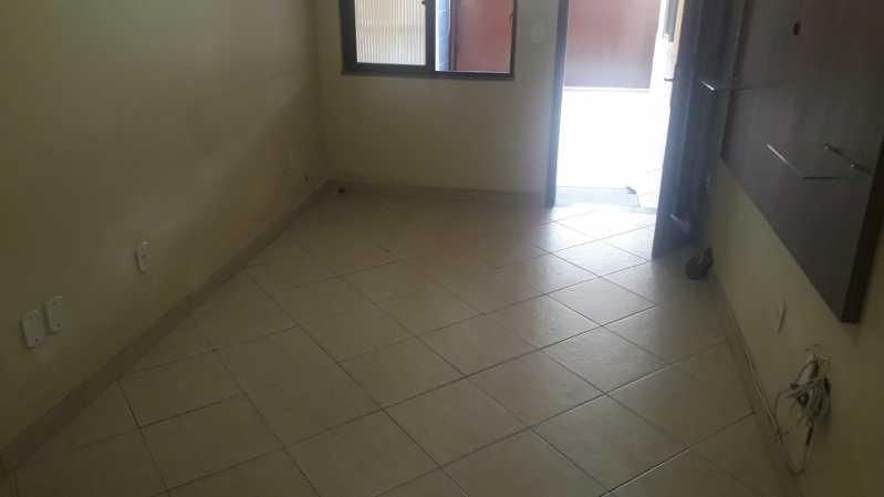 5 - Apartamento Para Venda ou Aluguel - Encantado - Rio de Janeiro - RJ - MEAP20999 - 5