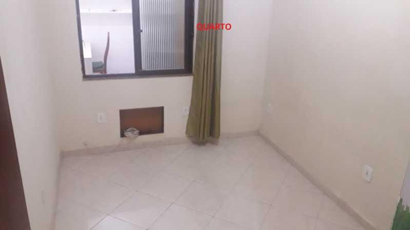 6 - Apartamento Para Venda ou Aluguel - Encantado - Rio de Janeiro - RJ - MEAP20999 - 6