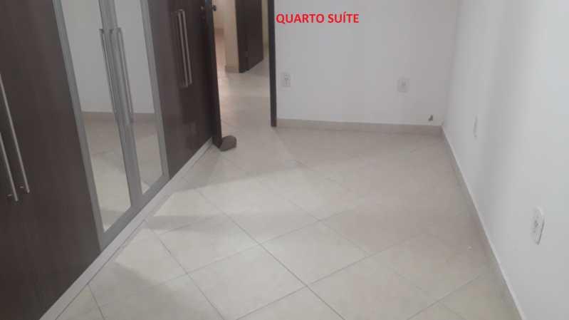 11 - Apartamento Para Venda ou Aluguel - Encantado - Rio de Janeiro - RJ - MEAP20999 - 11