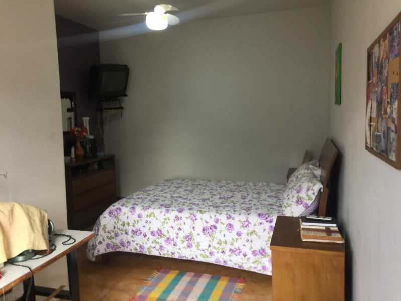 6 - Apartamento 2 quartos à venda Anil, Rio de Janeiro - R$ 310.000 - FRAP21517 - 8