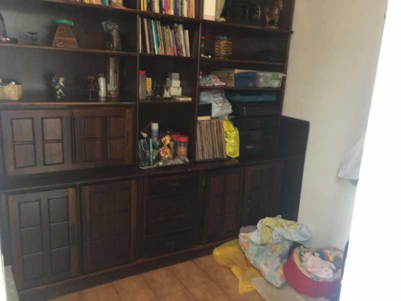 11 - Apartamento 2 quartos à venda Anil, Rio de Janeiro - R$ 310.000 - FRAP21517 - 12