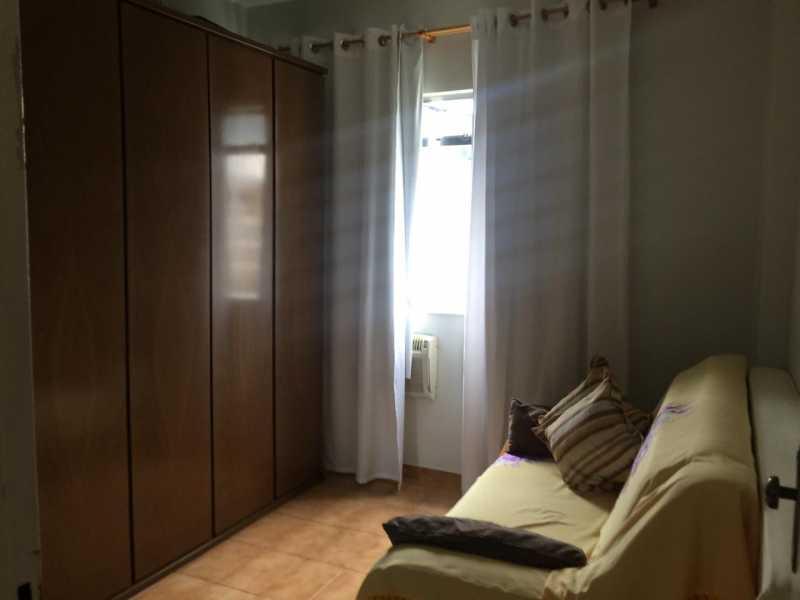 13 - Apartamento 2 quartos à venda Anil, Rio de Janeiro - R$ 310.000 - FRAP21517 - 14