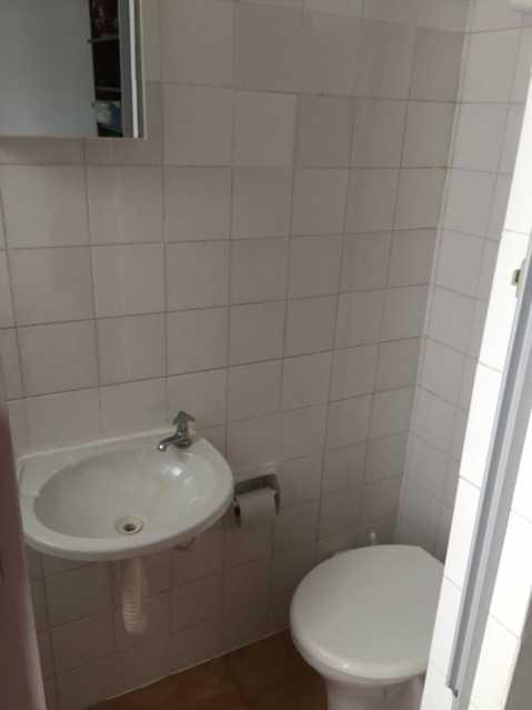 14 - Apartamento 2 quartos à venda Anil, Rio de Janeiro - R$ 310.000 - FRAP21517 - 15