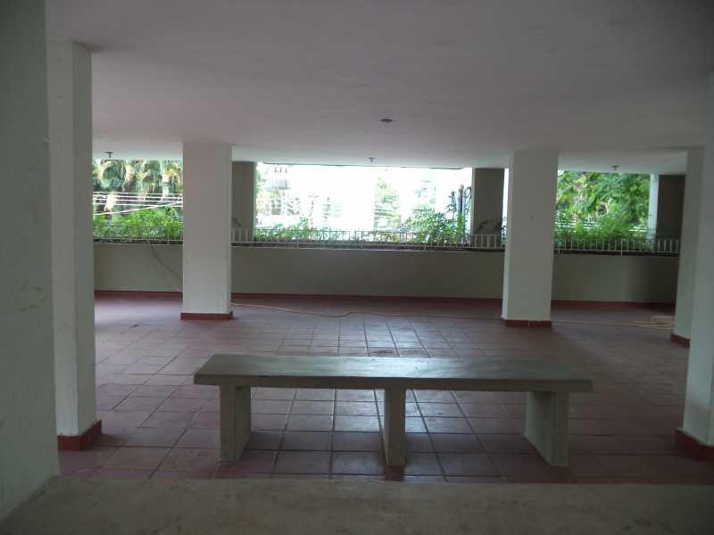20 - Apartamento 2 quartos à venda Anil, Rio de Janeiro - R$ 310.000 - FRAP21517 - 22