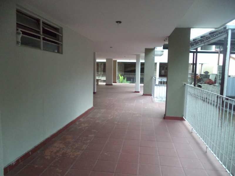 21 - Apartamento 2 quartos à venda Anil, Rio de Janeiro - R$ 310.000 - FRAP21517 - 23