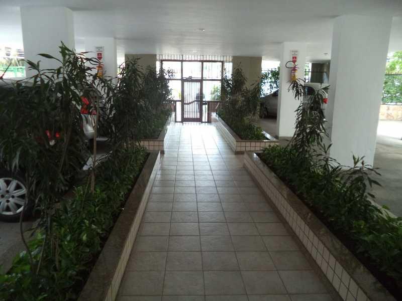 22 - Apartamento 2 quartos à venda Anil, Rio de Janeiro - R$ 310.000 - FRAP21517 - 24