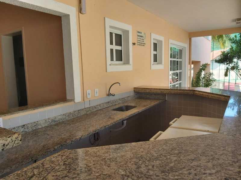 WhatsApp Image 2020-01-27 at 0 - Casa em Condominio Pechincha,Rio de Janeiro,RJ Para Alugar,3 Quartos,167m² - FRCN30176 - 7
