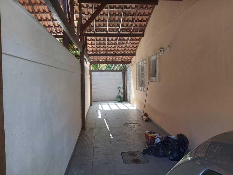 WhatsApp Image 2020-01-27 at 0 - Casa em Condominio Pechincha,Rio de Janeiro,RJ Para Alugar,3 Quartos,167m² - FRCN30176 - 14