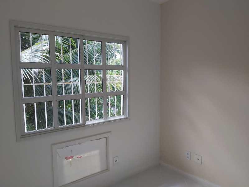 WhatsApp Image 2020-01-27 at 0 - Casa em Condominio Pechincha,Rio de Janeiro,RJ Para Alugar,3 Quartos,167m² - FRCN30176 - 18