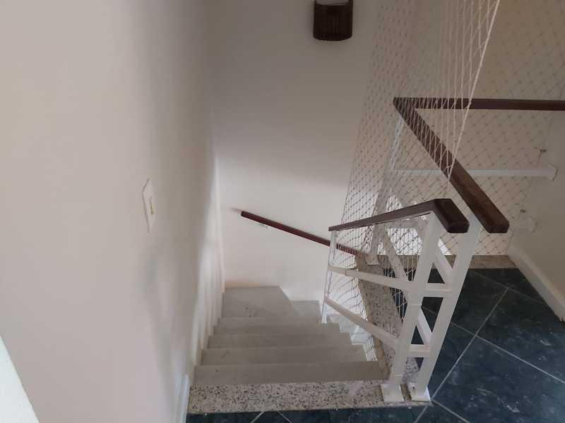 WhatsApp Image 2020-01-27 at 0 - Casa em Condominio Pechincha,Rio de Janeiro,RJ Para Alugar,3 Quartos,167m² - FRCN30176 - 30
