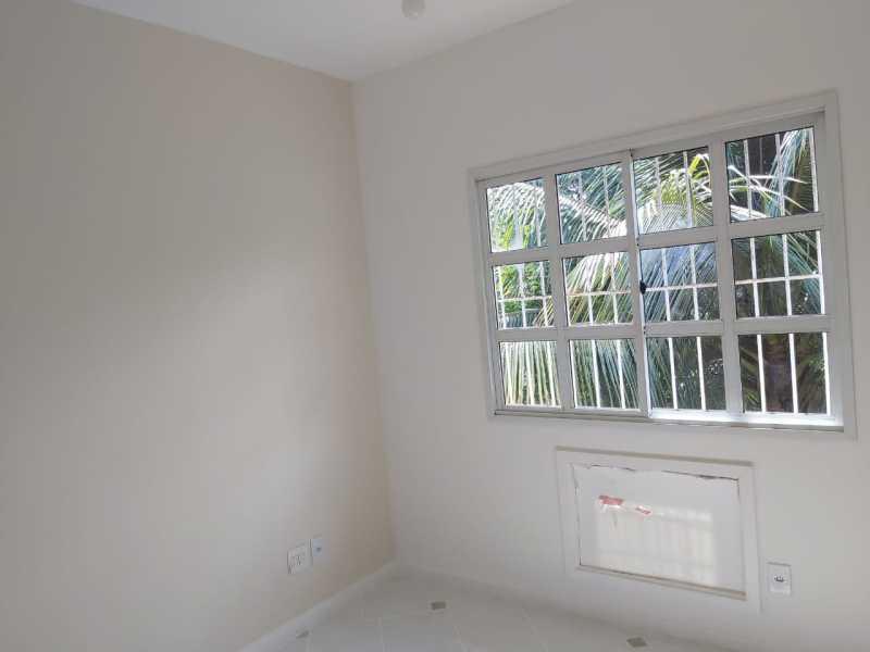 WhatsApp Image 2020-01-27 at 0 - Casa em Condominio Pechincha,Rio de Janeiro,RJ Para Alugar,3 Quartos,167m² - FRCN30176 - 20