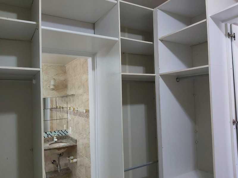WhatsApp Image 2020-01-27 at 0 - Casa em Condominio Pechincha,Rio de Janeiro,RJ Para Alugar,3 Quartos,167m² - FRCN30176 - 24