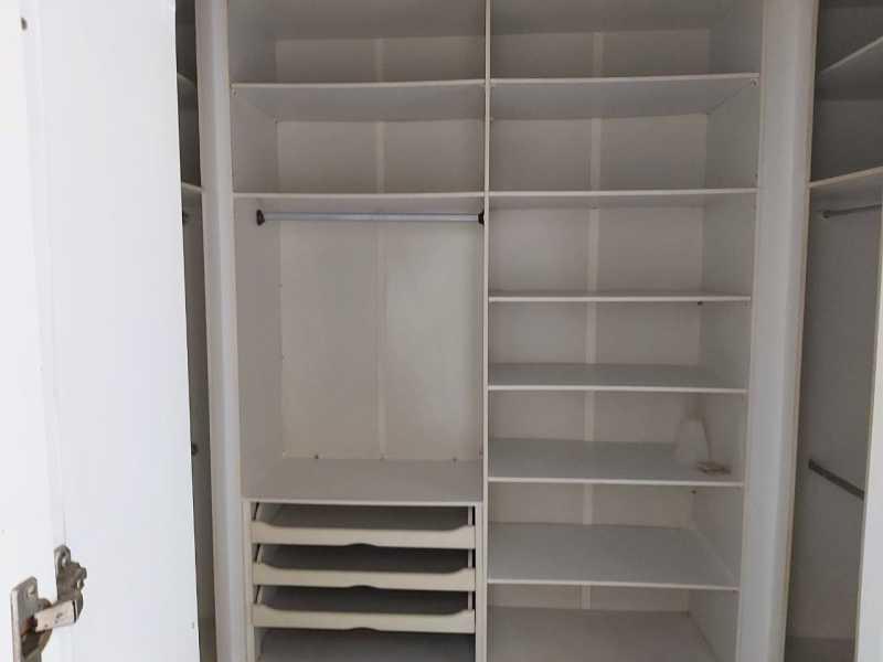 WhatsApp Image 2020-01-27 at 0 - Casa em Condominio Pechincha,Rio de Janeiro,RJ Para Alugar,3 Quartos,167m² - FRCN30176 - 22