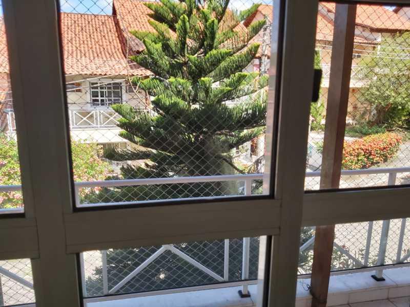 WhatsApp Image 2020-01-27 at 0 - Casa em Condominio Pechincha,Rio de Janeiro,RJ Para Alugar,3 Quartos,167m² - FRCN30176 - 16