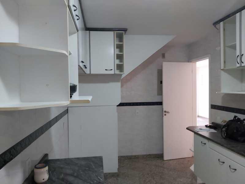 WhatsApp Image 2020-01-27 at 0 - Casa em Condominio Pechincha,Rio de Janeiro,RJ Para Alugar,3 Quartos,167m² - FRCN30176 - 31
