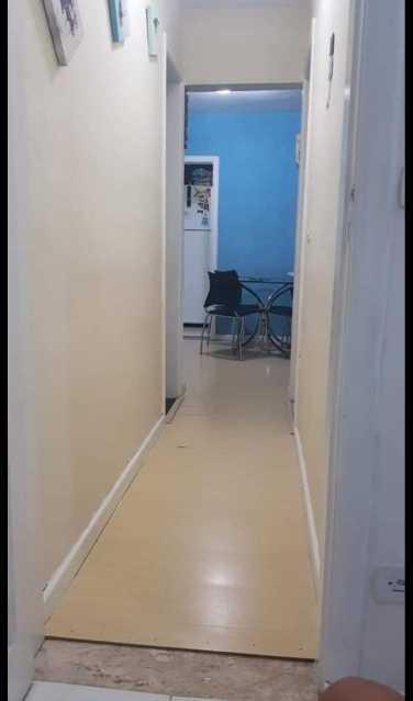 06 - Apartamento Jacarepaguá,Rio de Janeiro,RJ À Venda,2 Quartos,47m² - FRAP21518 - 7