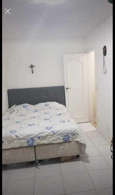 09 - Apartamento Jacarepaguá,Rio de Janeiro,RJ À Venda,2 Quartos,47m² - FRAP21518 - 10