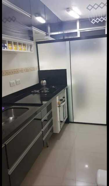 15 - Apartamento Jacarepaguá,Rio de Janeiro,RJ À Venda,2 Quartos,47m² - FRAP21518 - 16