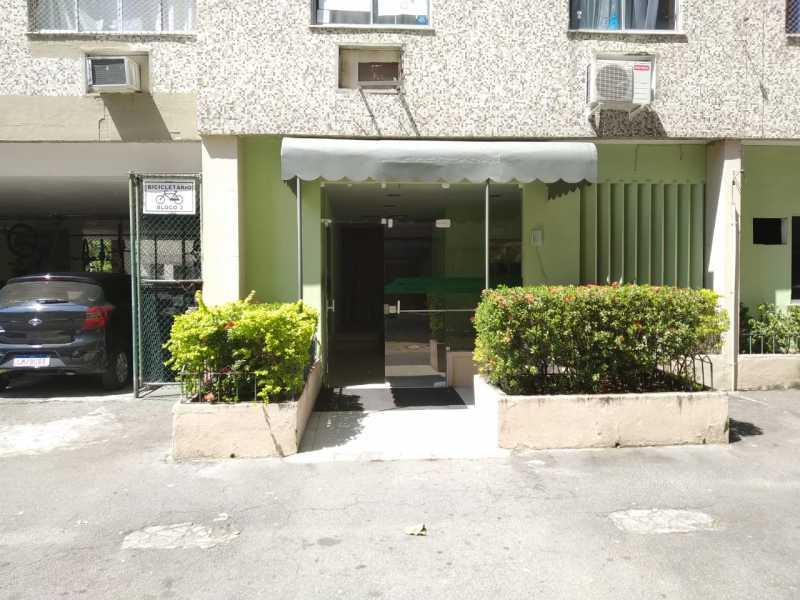 IMG-20200127-WA0048 - Apartamento Tomás Coelho,Rio de Janeiro,RJ À Venda,2 Quartos,45m² - MEAP21001 - 20