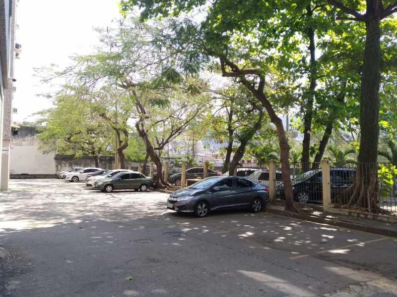 IMG-20200127-WA0049 - Apartamento Tomás Coelho,Rio de Janeiro,RJ À Venda,2 Quartos,45m² - MEAP21001 - 21