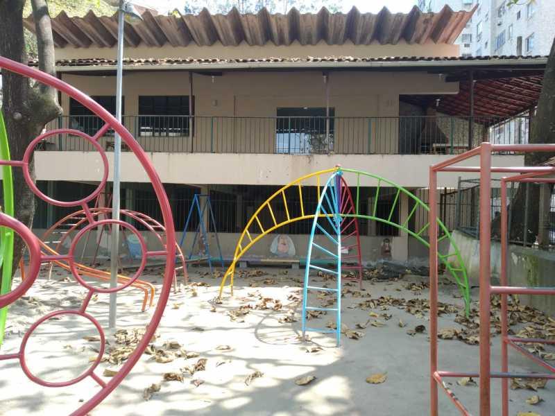 IMG-20200127-WA0053 - Apartamento Tomás Coelho,Rio de Janeiro,RJ À Venda,2 Quartos,45m² - MEAP21001 - 14