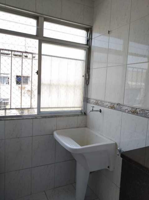 IMG-20200127-WA0055 - Apartamento Tomás Coelho,Rio de Janeiro,RJ À Venda,2 Quartos,45m² - MEAP21001 - 12