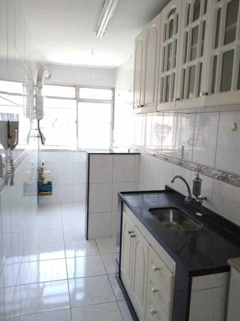 IMG-20200127-WA0056 - Apartamento Tomás Coelho,Rio de Janeiro,RJ À Venda,2 Quartos,45m² - MEAP21001 - 10