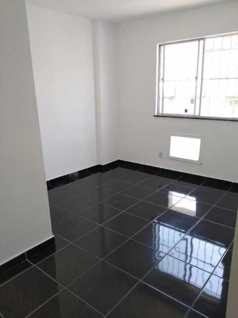 IMG-20200127-WA0057 - Apartamento Tomás Coelho,Rio de Janeiro,RJ À Venda,2 Quartos,45m² - MEAP21001 - 1