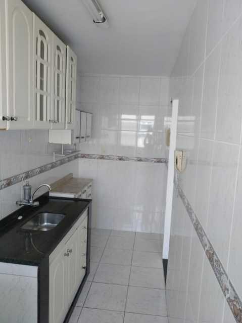 IMG-20200127-WA0058 - Apartamento Tomás Coelho,Rio de Janeiro,RJ À Venda,2 Quartos,45m² - MEAP21001 - 11