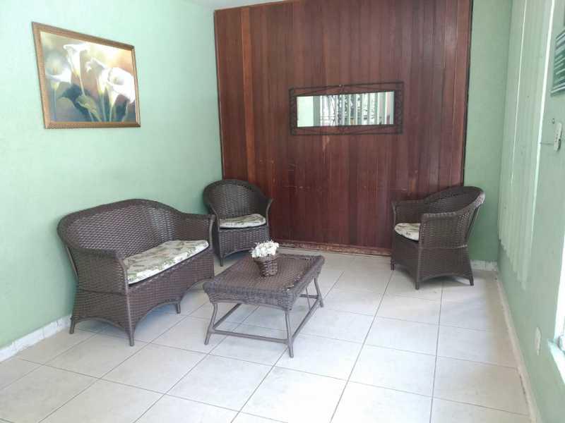IMG-20200127-WA0061 - Apartamento Tomás Coelho,Rio de Janeiro,RJ À Venda,2 Quartos,45m² - MEAP21001 - 18