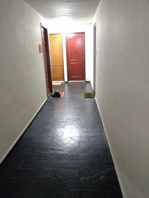 IMG-20200127-WA0062 - Apartamento Tomás Coelho,Rio de Janeiro,RJ À Venda,2 Quartos,45m² - MEAP21001 - 17
