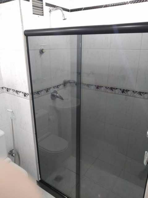 IMG-20200127-WA0063 - Apartamento Tomás Coelho,Rio de Janeiro,RJ À Venda,2 Quartos,45m² - MEAP21001 - 8