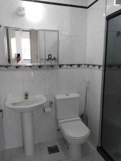IMG-20200127-WA0064 - Apartamento Tomás Coelho,Rio de Janeiro,RJ À Venda,2 Quartos,45m² - MEAP21001 - 9