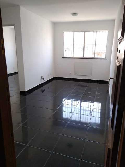 IMG-20200127-WA0066 - Apartamento Tomás Coelho,Rio de Janeiro,RJ À Venda,2 Quartos,45m² - MEAP21001 - 3