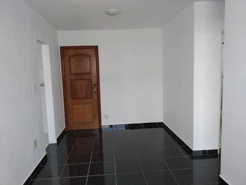 IMG-20200127-WA0067 - Apartamento Tomás Coelho,Rio de Janeiro,RJ À Venda,2 Quartos,45m² - MEAP21001 - 5