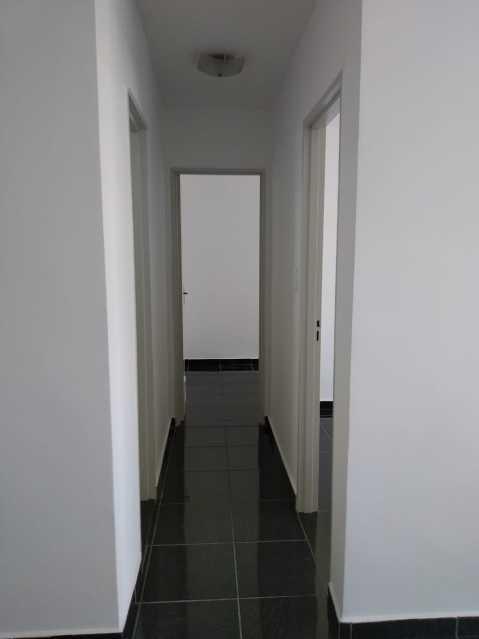 IMG-20200127-WA0068 - Apartamento Tomás Coelho,Rio de Janeiro,RJ À Venda,2 Quartos,45m² - MEAP21001 - 6