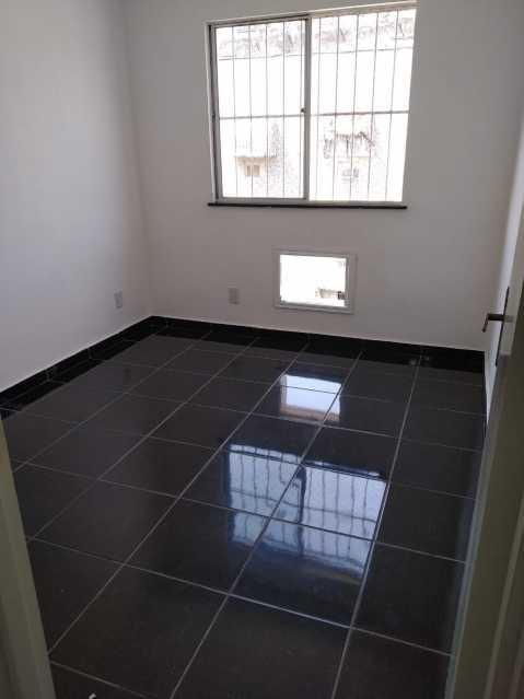 IMG-20200127-WA0069 - Apartamento Tomás Coelho,Rio de Janeiro,RJ À Venda,2 Quartos,45m² - MEAP21001 - 4
