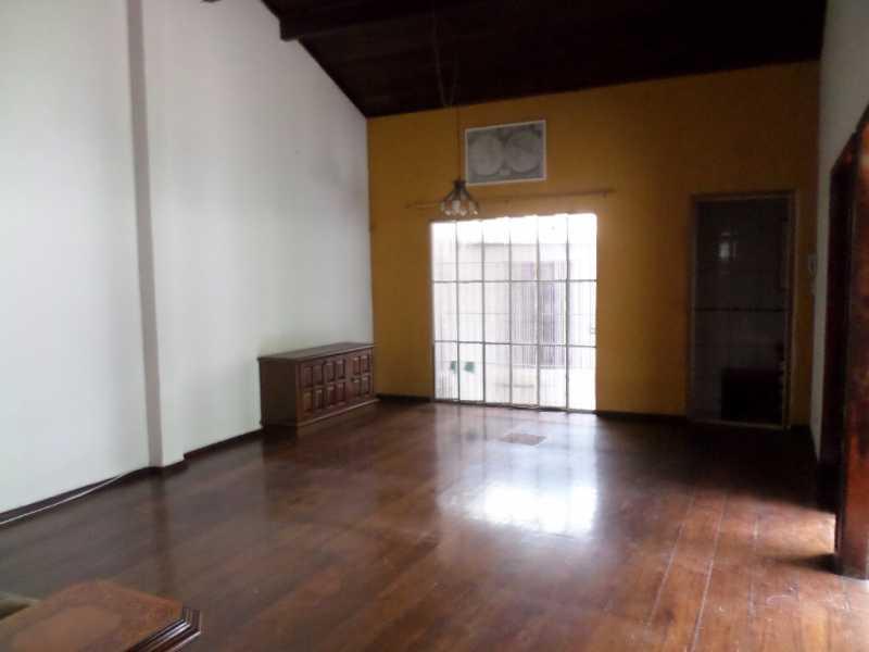 12 - Casa em Condomínio Taquara, Rio de Janeiro, RJ Para Alugar, 4 Quartos, 408m² - FRCN40115 - 12