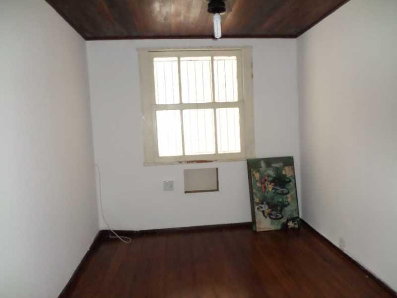 19 - Casa em Condomínio Taquara, Rio de Janeiro, RJ Para Alugar, 4 Quartos, 408m² - FRCN40115 - 19