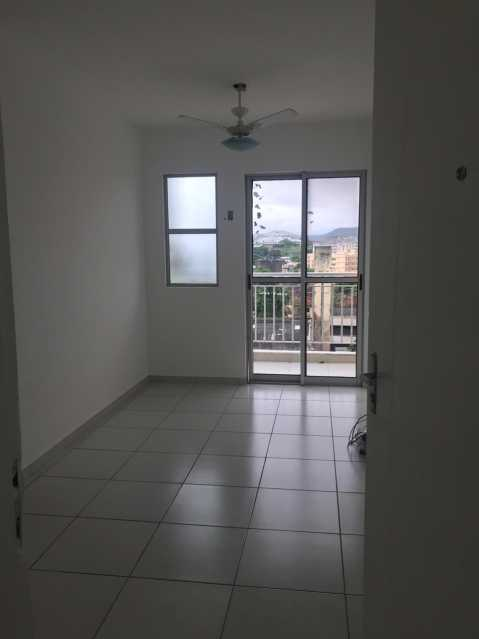 IMG-20200120-WA0002 - Apartamento 2 quartos à venda Taquara, Rio de Janeiro - R$ 149.000 - FRAP21525 - 1