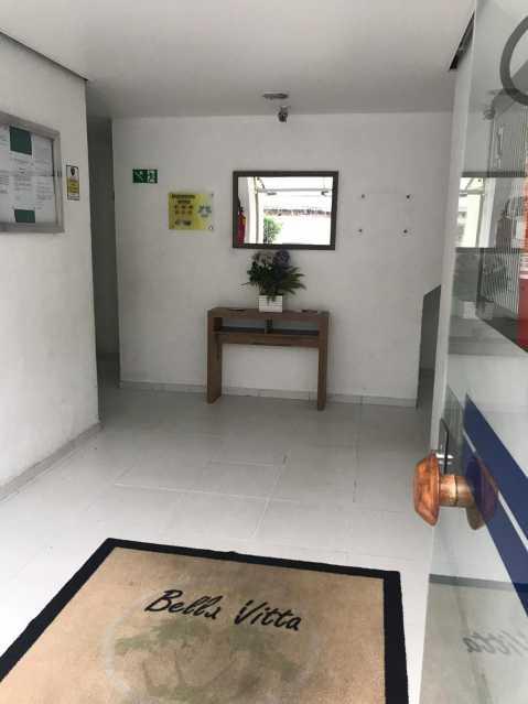 IMG-20200120-WA0003 - Apartamento 2 quartos à venda Taquara, Rio de Janeiro - R$ 149.000 - FRAP21525 - 22