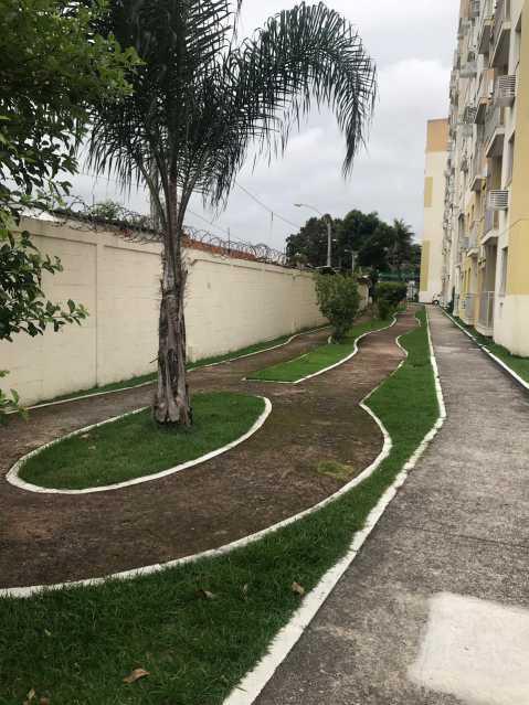 IMG-20200120-WA0004 - Apartamento 2 quartos à venda Taquara, Rio de Janeiro - R$ 149.000 - FRAP21525 - 24