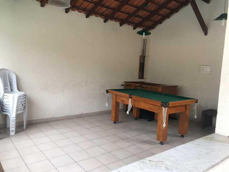 IMG-20200120-WA0005 - Apartamento 2 quartos à venda Taquara, Rio de Janeiro - R$ 149.000 - FRAP21525 - 23