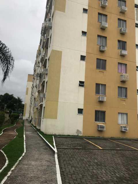 IMG-20200120-WA0006 - Apartamento 2 quartos à venda Taquara, Rio de Janeiro - R$ 149.000 - FRAP21525 - 25