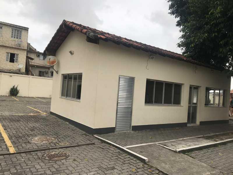 IMG-20200120-WA0007 - Apartamento 2 quartos à venda Taquara, Rio de Janeiro - R$ 149.000 - FRAP21525 - 21